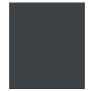 San Pedro Grupo Apartamentos