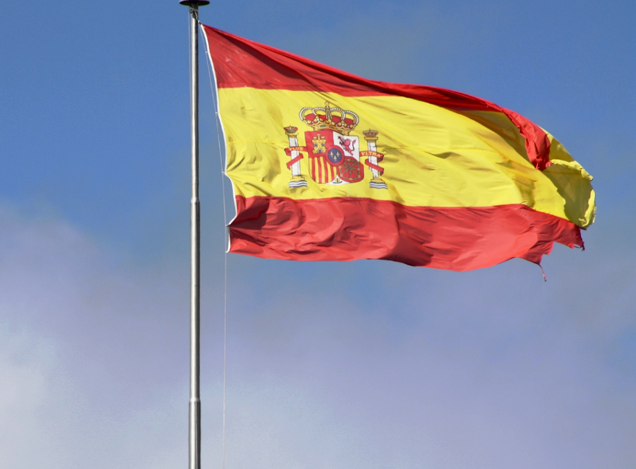 Everything You Need To Know About Spain's Golden Visa